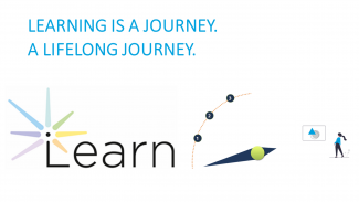 WEPs Learning Hub - Your Pathway To Success